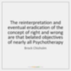 brock-chisholm-the-reinterpretation-and-