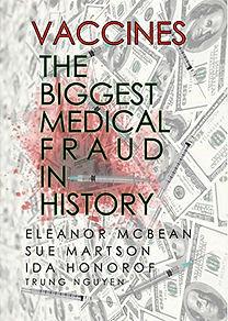 vaccines biggest medical fraud.jpg