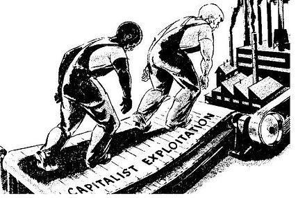 capitalist exploitation.JPG