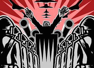 totalitarism.jpg