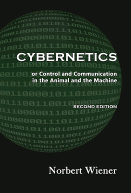 Cybernetics-cover-8-18-for-Website.jpg