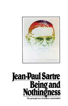 Jean Paul Sartre.jpg
