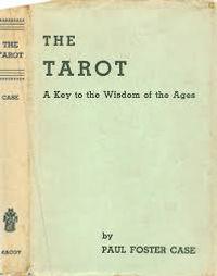 The Tarot.jpeg