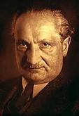 Heidegger3.jpg