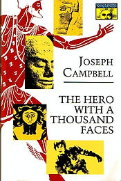 Joseph_Campbell_-_The_Hero_With_a_Thousa