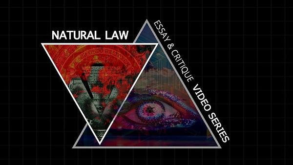 Natural Law Video Series 4.jpg