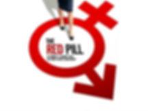 the-red-pill.jpg