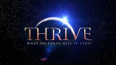 Thrive movie.jpg