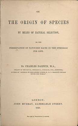 Origin_of_Species_title_page.jpg