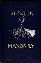 Mystic Masonry.jpeg