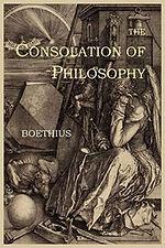 The Consolation of Philosophy Boethius.j