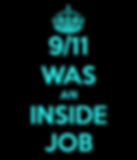 9-11-was-an-inside-job.png