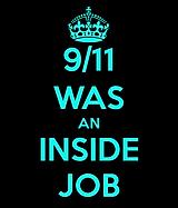 9-11-was-an-inside-job.png