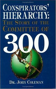Committee of 300.jpg