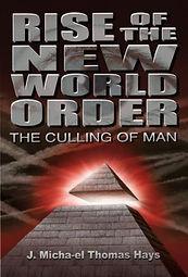 Rise of the New World Order.jpg