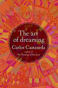 The Art of Dreaming_Castaneda.jpg