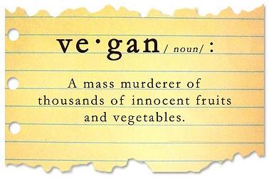 vegan murder of fruits.jpg