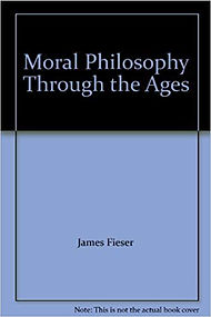 moral philosophy through the ages.jpg