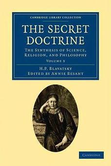 the secret doctrine.jpg