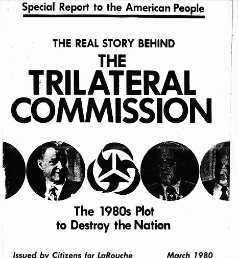 Trilateral_Commission_1980_-Larouche.png