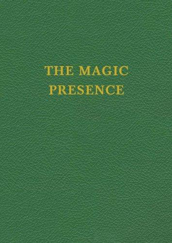 The Magic Presence.jpg