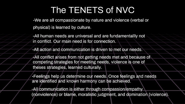 tenets of NVC(1)(7).jpg