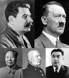 Historical_totalitarian_leaders.jpg