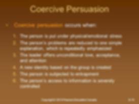 coercive persuasion.jpg