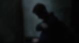 Screen Shot 2019-02-03 at 8.02.05 PM.png