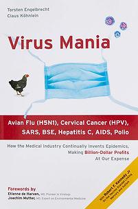 Virus mania.jpg