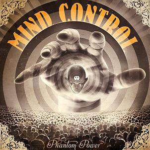 Phantom_Mind_Control-Cover.jpg