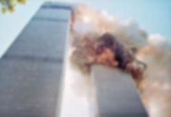 twin towers 911 1.jpg