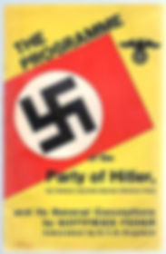 the programme of the party of hitler.jpg