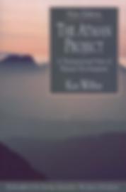 Screen Shot 2019-04-11 at 5.54.46 PM.png