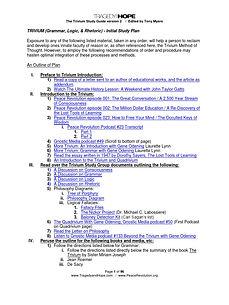 2012 trivium study guide.jpeg