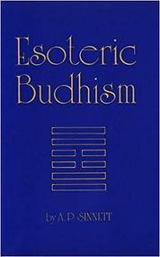 Esoteric Budhism.jpg
