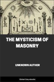 mysticism-of-masonry.jpg