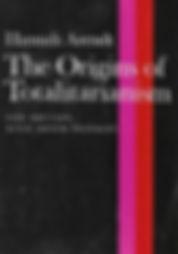 The Origins of Totalitarianism.jpeg