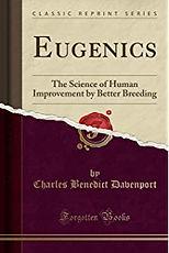 Eugenics by Charles Davenport.jpg