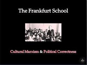 Frankfurt-School.jpg