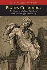 Plato's Cosmology.jpg