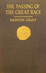 The_Passing_of_the_Great_Race_book_cover