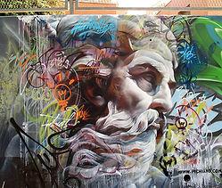 pichi-avo-Grafitti-Greek-God-254695.jpg