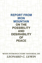 Report from Iron Mountain 1.jpg