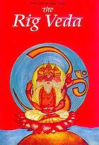 Rig Veda.jpg