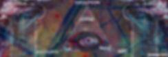 Website Banner 081018.jpg