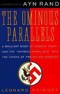Ominus Parallels.jpg