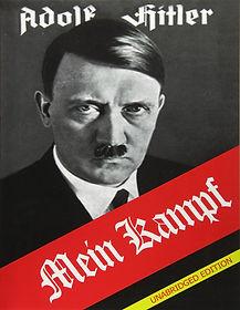 Mein Kampf.jpg