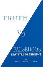 Truth vs. Falsehood.jpg