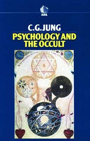 Psychology and the Occult.jpg